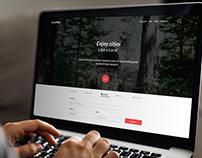 web site travel