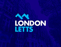 London Letts