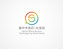Social Affairs Bureau Taichung City Government
