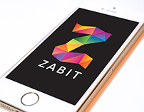Zabit: Habit Reshaping Design