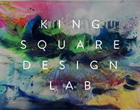 King Square Design Lab.