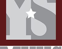 MVHS Young Scholars Logo