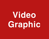 VideoGraphic