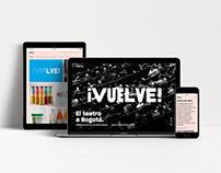 Siegenthaler &Co Website