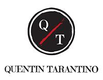 Qentin Tarantino