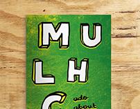 Prospect Mulch