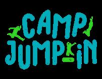 Camp Jump-In