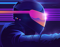 Signalnoise Playlists: Spotify