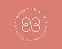 Body & Beauty Brand