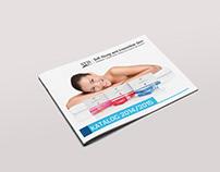 Brochure - SYIS