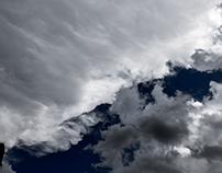 Sky Fall