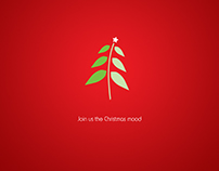 Wadifood Christmas