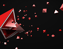 AXN Promo Open