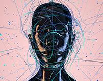 Digital Artworks Collection