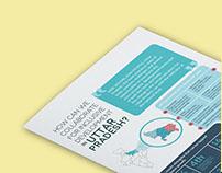Inclusive Development | A booklet