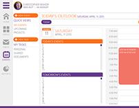 Visual Studio Tutorial