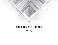 Cannes Future Lions