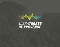 Ultra Terres de Provence