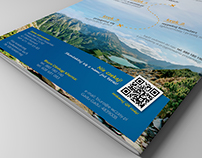 Brochure for e-wczasy.pl