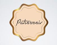 Patissesir