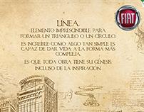 Fiat - Linea 2014