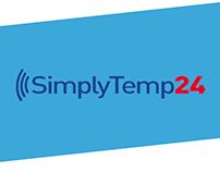 SimplyTemp 24