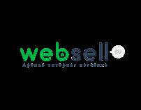 Logo Websell.su