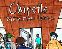 Eater: In Defense of Chipotle