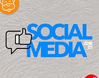 Social Media 2018_01