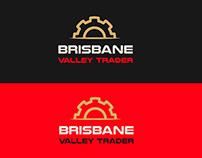 Brisbane Valley Traders