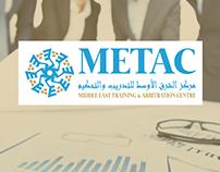 METAC Logo