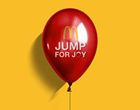 McDonald's - New Restaurant Opening Toolkit
