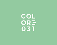 Colore031.