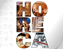 HORECA Catalogue