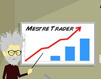 Aprenda a Investir com o Mestre Trader