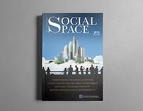 Social Space Magazine