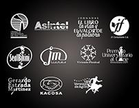 Logopedia 2000 - 2017