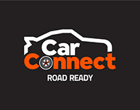 Car Connect