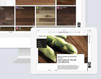 planchers-mercier.com