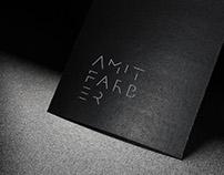 AMIT FARBER