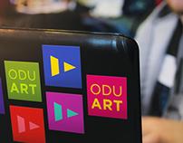 Art of ODU