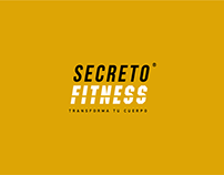 Secreto Fitness