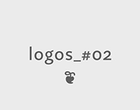 logoworks_2