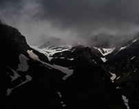Nature Landscapes - Himachal Pradesh