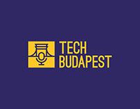 TechBudapest