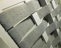 Folding Space- Sonos Office