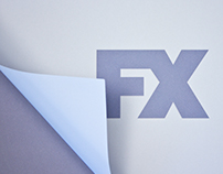 Brand Ident FX StopMotion