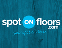 Spot on Floors