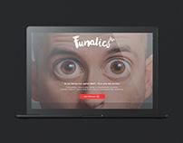 Funatics 360º