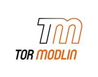 Tor Modlin